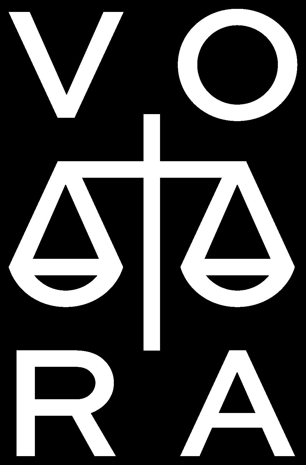 The Vora Law Firm, P.C.